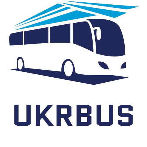Пасажирські перевезення Німеччина - Україна